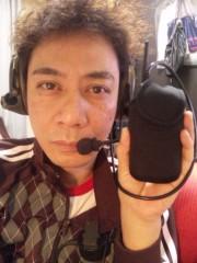 ダイオウイカ夫 公式ブログ/サバゲー行きたいよ〜! 画像1