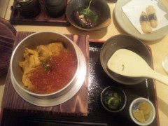 ダイオウイカ夫 公式ブログ/いざ!鎌倉! 画像2