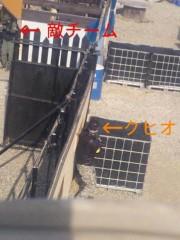 ダイオウイカ夫 公式ブログ/サバゲー(^O^)/ 画像3