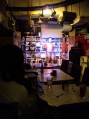 ダイオウイカ夫 公式ブログ/東京 原宿 竹下通り 画像2