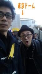 ダイオウイカ夫 公式ブログ/お笑いランチ部!デビュー! 画像3