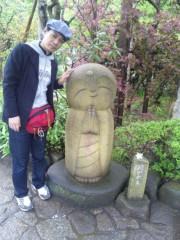 ダイオウイカ夫 公式ブログ/いざ!鎌倉! 画像3