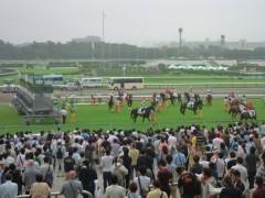 小堺翔太 公式ブログ/あなたの夢は…? 画像1