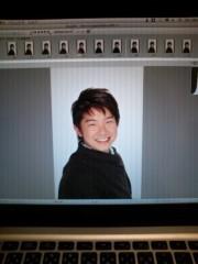 小堺翔太 公式ブログ/初体験はいつも必死 画像1