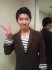 小堺翔太 公式ブログ/最終回 画像1