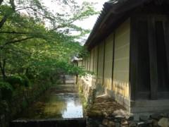 小堺翔太 公式ブログ/京都たび 画像3