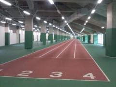 小堺翔太 公式ブログ/ほっとな話 #1 熊谷スポーツ文化公園・陸上競技場 画像1