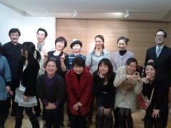 小堺翔太 公式ブログ/StoryBox当日 画像1