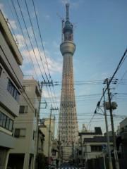 小堺翔太 公式ブログ/まだまだ、さんぽ。 画像3