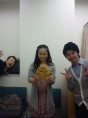 小堺翔太 公式ブログ/12月もアタマからいろいろ 画像1