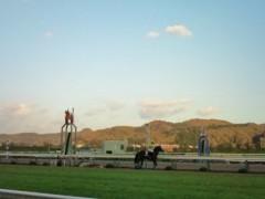 小堺翔太 公式ブログ/<秋の福島観戦記>福島記念&春と秋、福島を訪ねてみて 画像3