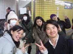 小堺翔太 公式ブログ/通しリハーサル 画像2