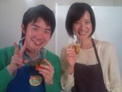 小堺翔太 公式ブログ/オイしい&オイしそう 画像1