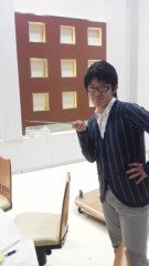 小堺翔太 公式ブログ/今年最初の「ほっと」 画像1