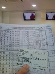 小堺翔太 公式ブログ/ケイ輪 画像1