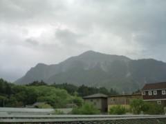 小堺翔太 公式ブログ/いざ、秩父へ 画像1
