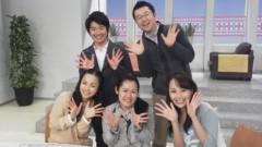 小堺翔太 公式ブログ/出会いと別れの季節です 画像1