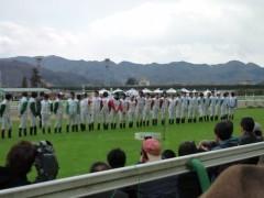 小堺翔太 公式ブログ/再開の日・2『会いたかったぜ!福島ぁ〜!!』 画像3