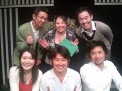 小堺翔太 公式ブログ/朗読会が終わって 画像2