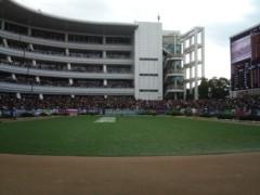 小堺翔太 公式ブログ/有馬記念の日 画像1