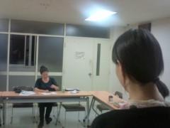 小堺翔太 公式ブログ/後悔しても後のまつり 画像1