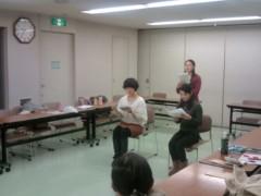 小堺翔太 公式ブログ/あと1週間! 画像2