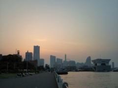 小堺翔太 公式ブログ/「ホット」な夜 画像1