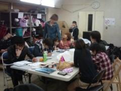 小堺翔太 公式ブログ/ネコ目線 画像1