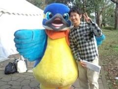 小堺翔太 公式ブログ/生放送でレポート 画像2