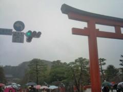 小堺翔太 公式ブログ/鎌倉〜江の島ロケ 画像3