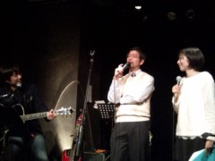 小堺翔太 公式ブログ/長く、濃い一日 画像1