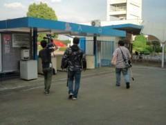 小堺翔太 公式ブログ/働くオトコたち 画像1