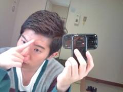 小堺翔太 公式ブログ/しゅーろく 画像1