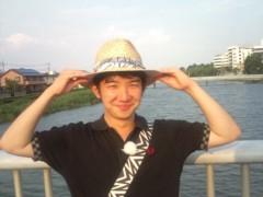 小堺翔太 公式ブログ/夏ですね… 画像1
