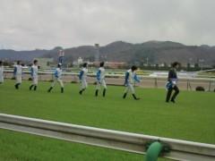 小堺翔太 公式ブログ/再開の日・2『会いたかったぜ!福島ぁ〜!!』 画像2