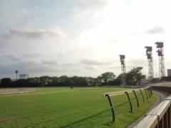 小堺翔太 公式ブログ/日曜夕方のユウウツ 画像1