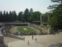 小堺翔太 公式ブログ/NHKマイルC 画像1