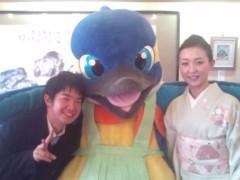 小堺翔太 公式ブログ/豪華、豆まき式 画像2