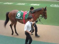 小堺翔太 公式ブログ/レーヴとマシュマロ 画像1