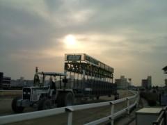 小堺翔太 公式ブログ/今更、名古屋競馬記・5 みんな競馬好き! 画像3