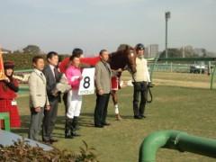 小堺翔太 公式ブログ/サクラフローレス&シングンミラクル 画像2