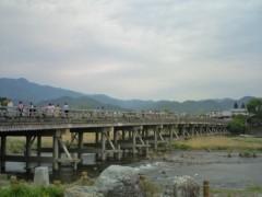 小堺翔太 公式ブログ/京都たび 画像2
