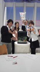 小堺翔太 公式ブログ/明日は、彩の国ニュースほっと 画像1