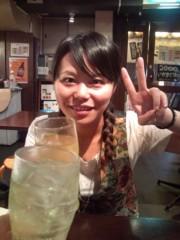 小堺翔太 公式ブログ/同期さん 画像1