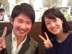 小堺翔太 公式ブログ/高校講座、オールアップ 画像1