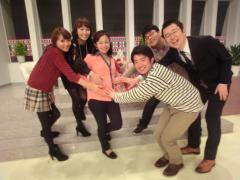 小堺翔太 公式ブログ/さとうさん 画像1