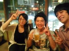 小堺翔太 公式ブログ/コイの話 画像1