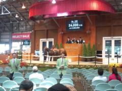 小堺翔太 公式ブログ/セレクトセール2日目(7月9日)その1 画像2