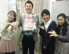 小堺翔太 公式ブログ/年内最後 画像1