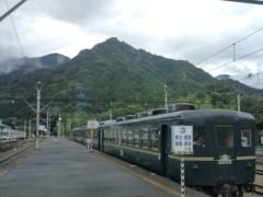 小堺翔太 公式ブログ/旅願望 画像2